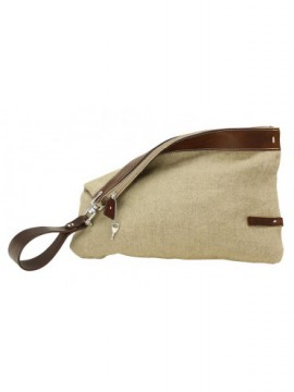 Way Linum Clutch