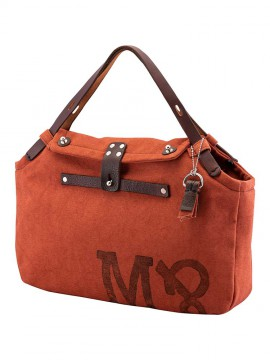 Bolso X-Tool Canvas