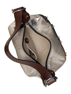 Bolso Lux S