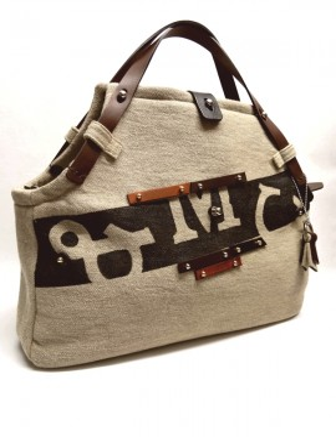 X-Tool Camouflage Bag