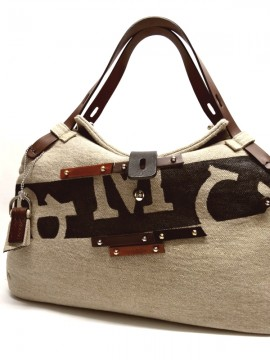 Bolso X-Tool Camouflage